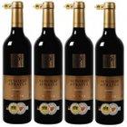 15€ Gutschein für Der Weinversand ohne MBW (auch Bestandskunden)