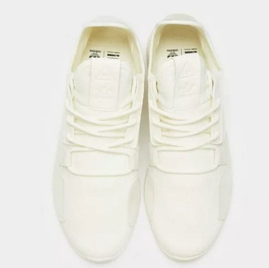 adidas Originals x Pharrell WIlliams Herren Sneaker Tennis