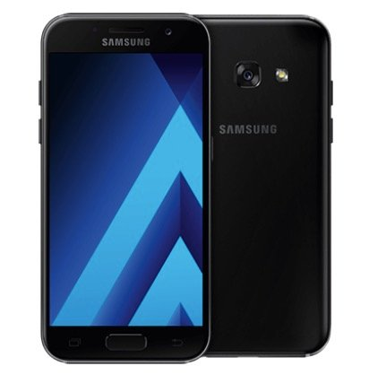 o2 Smart Surf (1GB LTE, 50 Min. + SMS) 9,99€ mtl + Samsung A3 (4,95€) / A5 (49€)