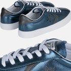 Damen Sneaker von Converse für 18,81€ inkl. Versand