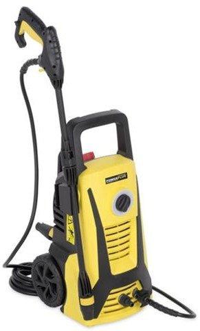 Varo POWXG9032 Hochdruckreiniger mit 100 Bar und 2200W für 37€ inkl. Versand