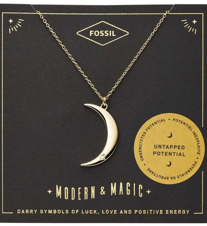 fossil-moon1