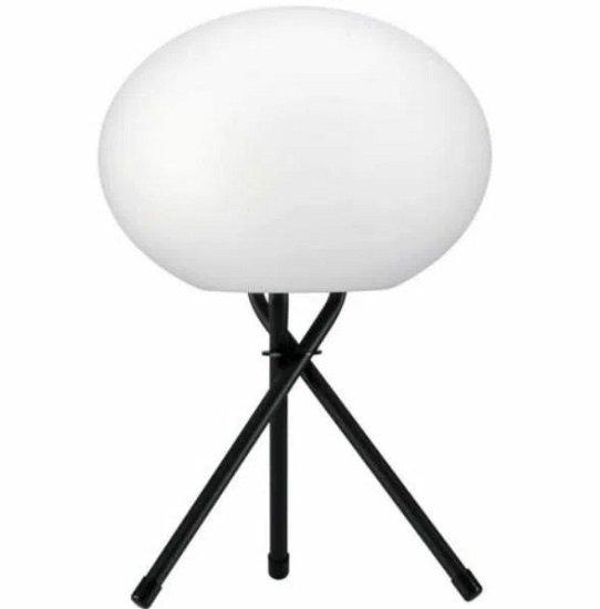 Paulmann Trivet Mobile Akku LED Leuchte (dimmbar, IP44) für 34,99€ (statt 50€)