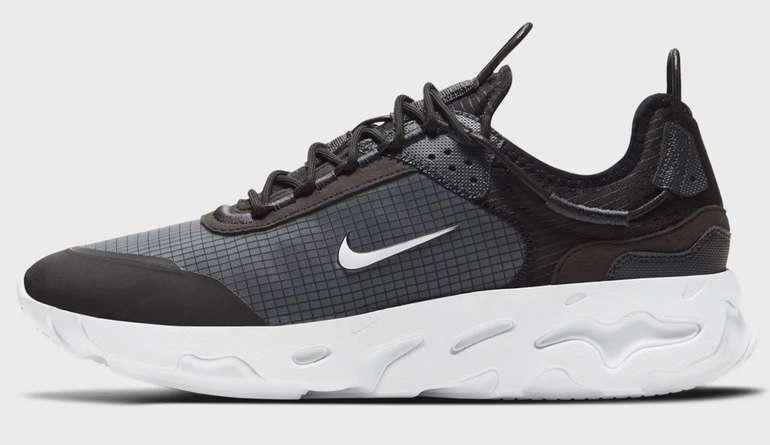 Nike React Live Herren Sneaker für 53,99€ inkl. Versand (statt 85€)