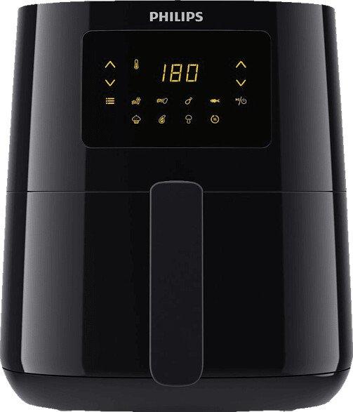 Philips HD9252/90 Airfryer Heißluftfritteuse für 94,94€ inkl. Versand (statt 121€)