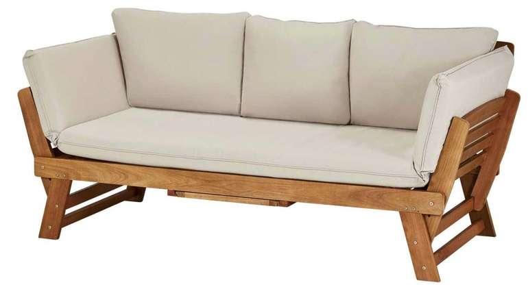Möbel Kraft Gartenmöbel : m bel kraft 50 rabatt auf gartenm bel 150 rabatt ab 300 ~ Watch28wear.com Haus und Dekorationen