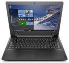 """Lenovo V110-15IAP - 15,6"""" Notebook (Pentium N4200 1,10GHz (DOS), 128GB SSD) 229€"""