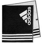Adidas Performance Towel L Handtuch (70x140cm) für 16,99€ inkl. Versand