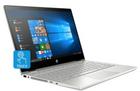 Notebooksbilliger HP Mailights – z.B. Pavilion x360 für 679,20€ (statt 799€)