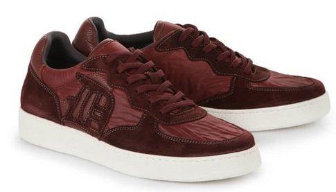 info for 1e316 c2513 Kleiner Buffalo Schuh Ausverkauf - z.B. Herren-Sneaker in…