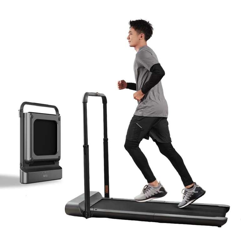 Faltbares WalkingPad R1 Pro für 495,93€ inkl. Versand (statt 559€)