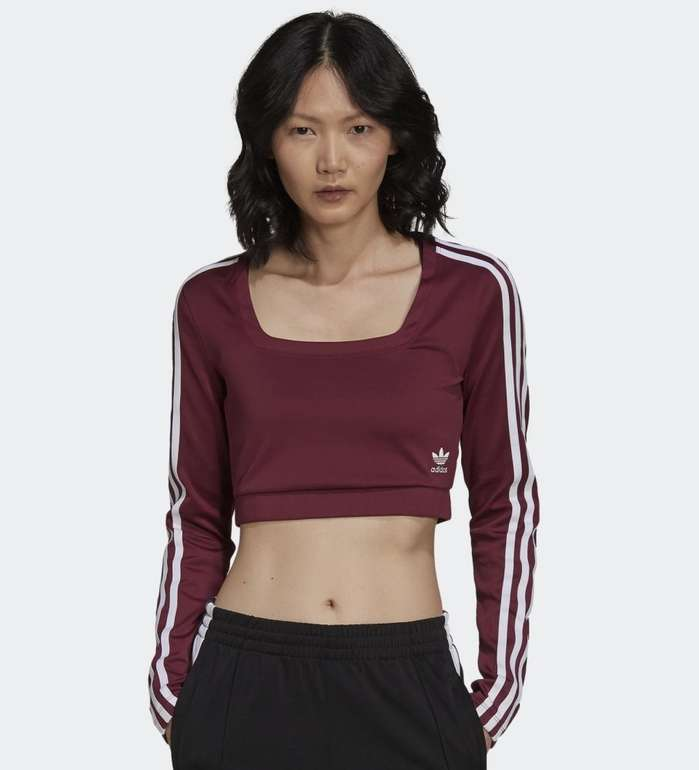 Adidas Adicolor Classics Longsleeve in 3 Farben für je 24,50€ inkl. Versand (statt 29€) - Creators Club