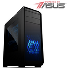 PC Quad Core AMD A10 (16GB RAM, 500GB HDD, 128GB SSD, Windows 10) für 333€