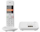 Gigaset E370A Schnurlostelefon für 39€ inkl. Versand (statt 51€)