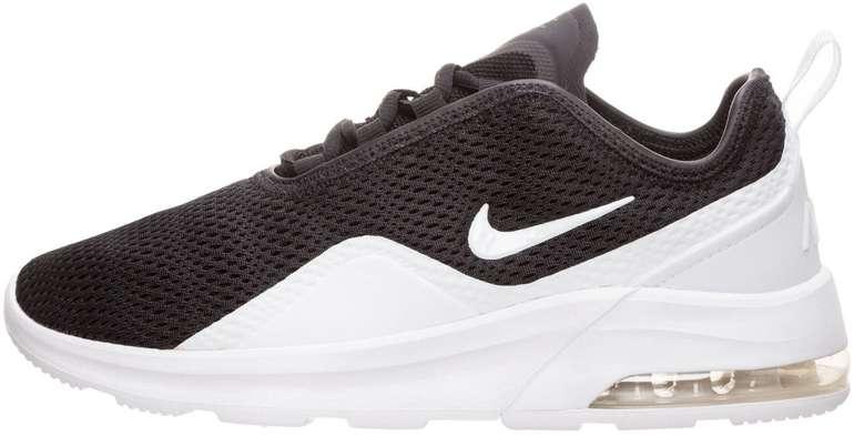 Nike Sportswear Air Max Motion 2 Sneaker für nur 49,56€ inkl. VSK (statt