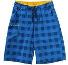 20% Rabatt auf Shirts & Shorts bei MyToys - z.B. Vaude Shorts ab 8,79€