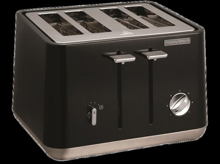 Media Markt Preishammer mit Wasserkocher & Toastern, z.B. Aspect Toaster für 43€