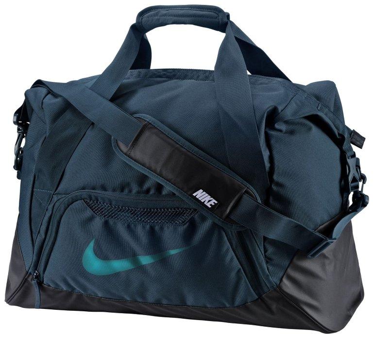 Nike FB Shield Duffel Sporttasche für 15,99€ inkl. Versand