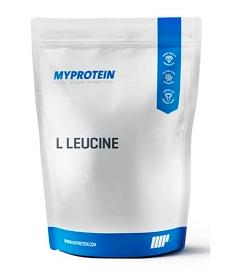 50% Rabatt auf ausgewählte Produkte oder 30% auf alles andere bei MyProtein