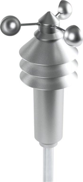 Homematic IP Wettersensor basic HmIP-SWO-B für 73,85€ inkl. VSK