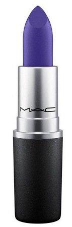 MAC Matte Lipstick (3 g) Matte Royal für 9,14€ + 4,95€ VSK (statt 21€)
