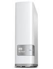WD My Cloud NAS mit 8TB für 229,90€ inkl. Versand (statt 264€)
