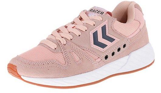 Mirapodo: 15% Rabatt auf Sneaker, Skaterschuhe und Wedge-Sneakers & nur 2,95€ VSK!