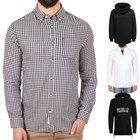 Jack & Jones Hemden und Pullover für je 18,90€