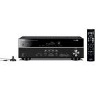 Yamaha RX-V381 AV-Receiver (5.1 Kanäle, 100 Watt pro Kanal) für 199€