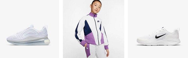 Nike Kids Sale 3