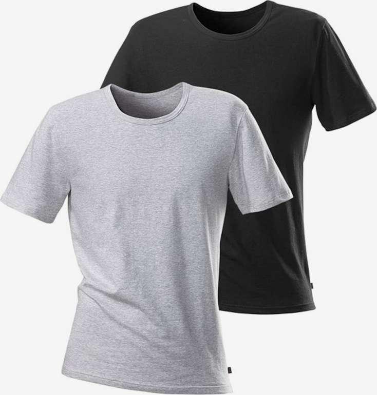 His-Shirts1