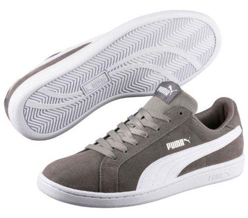 eBay: 20% Rabatt auf Sneaker & Schuhe - viele Schnäppchen möglich!