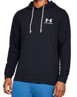 "Hot! Under Armour Sport Hoodie ""Portstyle Terry"" für 22,87€ (statt 50€)"