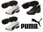Puma Leader VT Tazon Viz Sneaker für 29,90€ inkl. VSK (statt 39€)