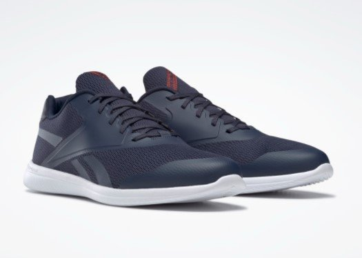 Reebok Stridium Herren Sneaker für 25,20€ inkl. Versand (statt 40€)