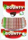24 Riegel Bounty Zartherb (24 x 57g) für 9,99€ mit Prime (statt 14€)