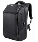 """Fresion 15.6"""" Notebook Rucksack mit USB-Ladeanschluss & 26 L Volumen für 37,79€"""