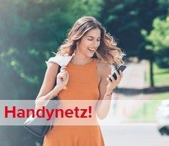 o2 Blau Allnet-Flat mit 5GB LTE (mtl. kündbar) für 16,99€ mtl. + 100€ Amazon