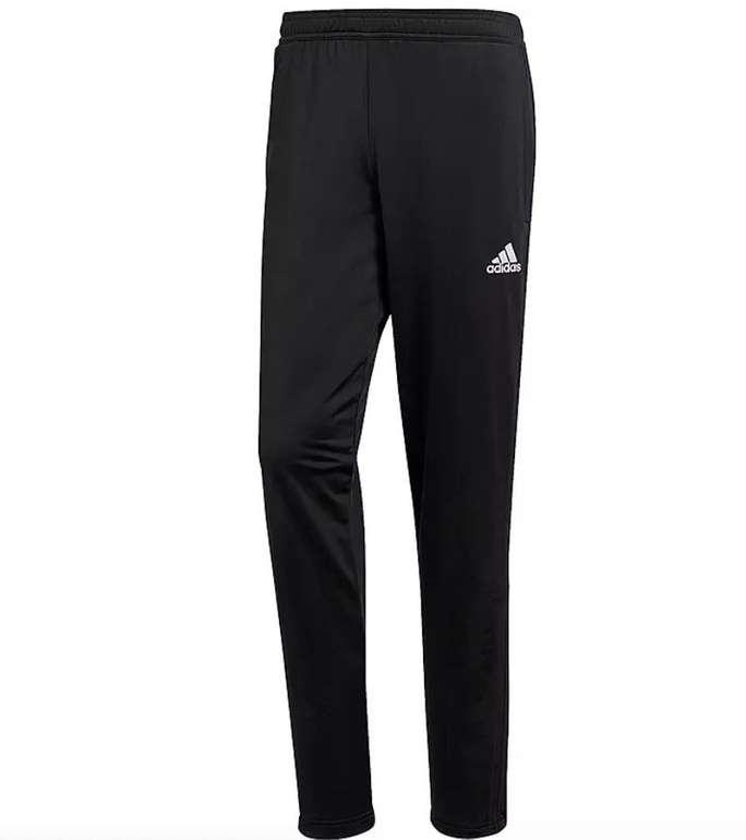 Sportscheck: 20% auf Hosen-Bestseller - z.B. Adidas Trainingshose ab 23,96€