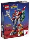 LEGO Ideas (21311) - Voltron Roboter für 105,67€ inkl. VSK (statt 160€)