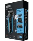 Braun 3010BT Shave & Style Rasierer für 67,99€ inkl. Versand (statt 76€)