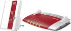 AVM FRITZ!Box 7490 + FRITZ!WLAN Repeater 450E für 179,10€ inkl. Versand