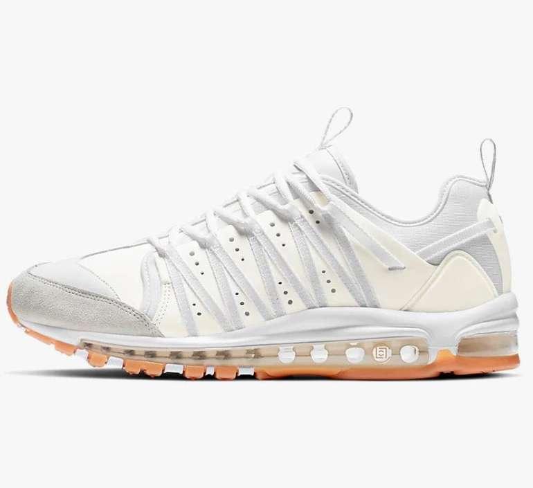 Nike x Clot Air Max Haven Herren Sneaker (versch. Farben) für je 111,98€ inkl. Versand (statt 160€)