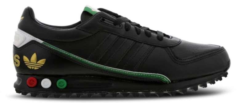 Adidas LA Trainer II Herren Sneaker (versch. Farben) für je 59,99€ inkl. Versand (statt 80€)