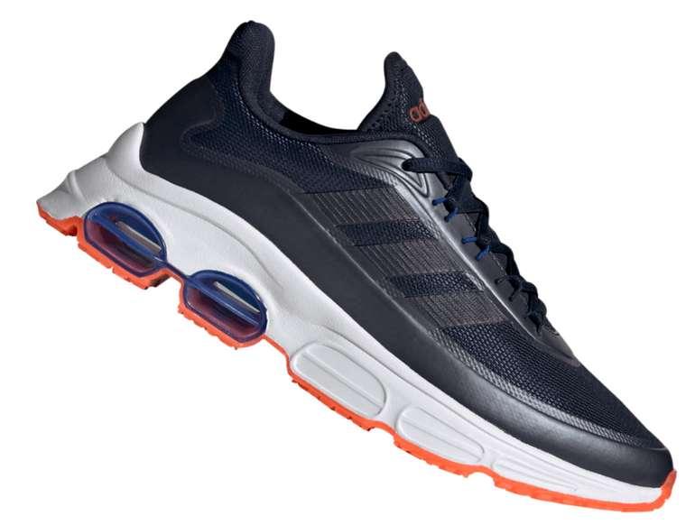 adidas Schuh Quadcube in zwei verschiedenen Colourways für 35,95€inkl. Versand (statt 44€)