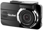Rollei 40134 CarDVR-308 Full HD Dashcam für 44€ inklusive Versand (statt 70€)