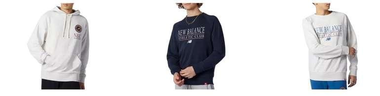 NB-Sale2