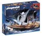 Playmobil bei Kaufhof mit 13% Rabatt – z.B. Piraten Kampfschiff für 47,84€