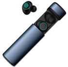 HolyHigh Bluetooth In-Ear Kopfhörer mit Ladekästchen für 29,74€ (statt 35€)