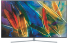 Saturn TV Late Night Shopping - z.B. Samsung QE65Q7F für 1788€